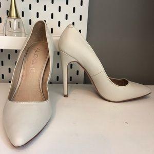 Aldo Shoes - Heels